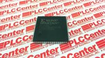 XILINX XC2S505PQG208C