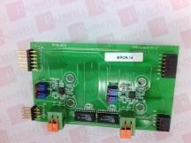 IMG MPCR-14