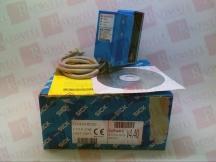 SICK OPTIC ELECTRONIC CLV450-6010