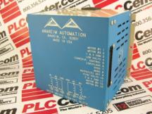 ANAHEIM AUTOMATION DPD110A1/2098
