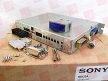 SONY MD20A