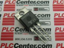 TECCOR TQ6025L6