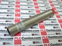 PULSOTRONIC 9924-0968