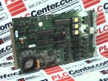 SVG 80055A