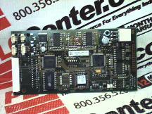 METTLER TOLEDO 22010511/0001.01