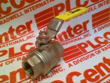 SMITH COOPER INTERNATIONAL 3/4-50M76