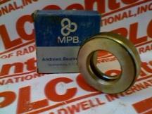 MPB D13
