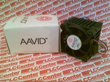 AAVID THERMAL TECHNOLOGIES 2942