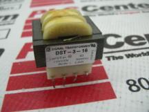 BINDICATOR DST316