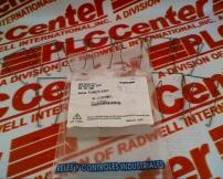 RELECO R4510