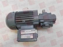 BAUER GEAR MOTOR BS03-71V/D06LA4-TF-ST/AM