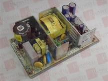 SKYNET ELECTRONIC SNP-8071-A