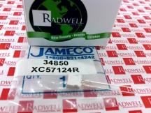 JAMECO 34850