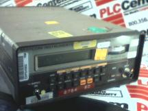MARCONI INSTRUMENTS 2610