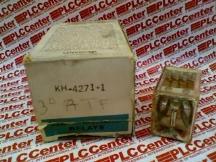 P&B KH-4271-1