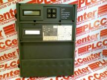 SHACKLETON SYSTEM DRIVES LA058388U001