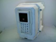 VACON WF2C2003-0N