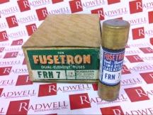 TRON FUSE FRN-7