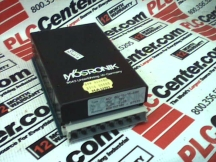 MOSTRONIK NCP80/15-15-S85