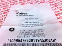 RANSBURG 79001-04