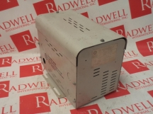 CONTROLLED POWER 5DAX-250-8-P