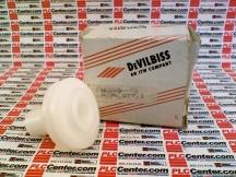 DEVILBISS AGX-9