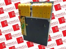 BAUMULLER BUM62-075/130-54-M-011