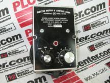 ELECTRO MOTOR LV-3607