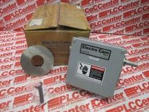 ELECTRO CAM EC-3008-10-ARO