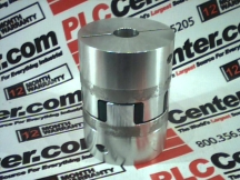 RW COUPLING TECHNOLOGY EK2/300/A/37.9/21.9