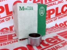 KLOCKNER MOELLER RK22