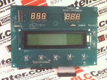 QUINCY AIR COMPRESSOR 140265-2