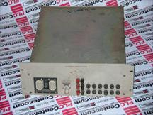 DIT MCO 11-01103-2