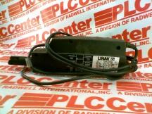 LINAK LA12-0000-0039