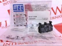 WEG BC01-CSW
