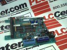 BODINE ELECTRIC 889GNLD0015