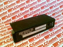 WESTRONICS INC CB-469-01/0-400