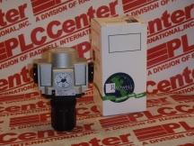 SMC AR40K-N06E-Z