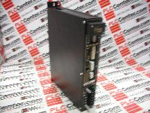INDUSTRIAL DRIVES BDS5A-203-00000-104A2-030