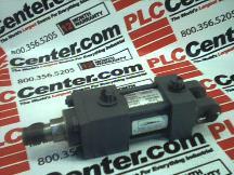 MILLER FLUID POWER A84R2N-150-.625-100-N11-0