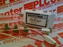 WESTCODE PP602-230
