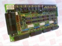 SCHNEIDER ELECTRIC BP451037/E