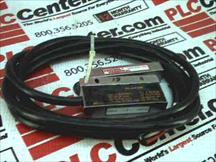 GE SECURITY 301-BLT-06K