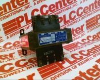SOLA HD W150
