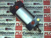 LIN ACT A2C-4.0X4-N-2