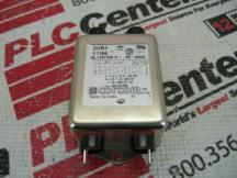 MOUSER ELECTRONICS 592-3VR1