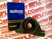 SEALMASTER MP-16