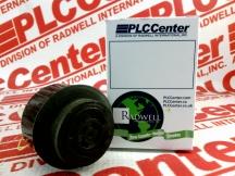 INTERVOX BRP4535S-24-CD