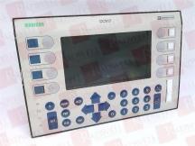 SCHNEIDER ELECTRIC TCC-X1730-L