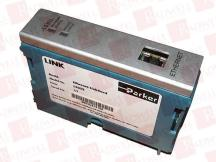 EUROTHERM DRIVES L5352